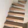 Creiamo scale su misura.