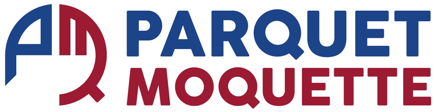 Parquet & Moquette – Compra online a prezzo di fabrica