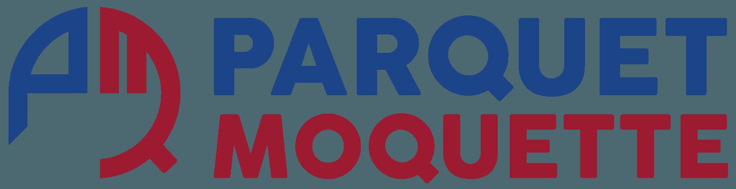 Parquet & Moquette – Compra online a prezzo di fabbrica
